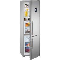 Liebherr CBNPes 3967 Premium alulfagyasztós BioFresh hűtőszekrén