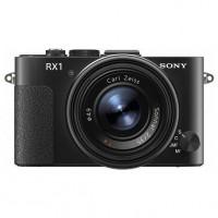 Sony Cyber-Shot DSC-RX1 fényképezőgép