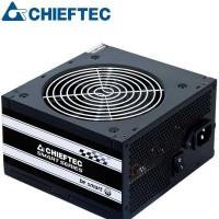 Chieftec Smart Series 700W tápegység (GPS-700A8)