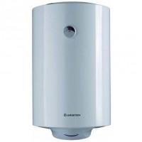Ariston Pro R 50 V elektromos vízmelegítő