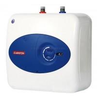 Ariston TI Shape Small 10 UR elektromos vízmelegítő