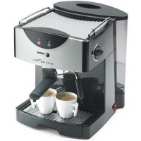 Fagor CR-15 presszó kávéfőző