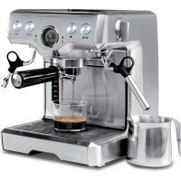 Catler ES 8011 presszó kávéfőző