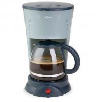 Solac CF 4150 filteres kávéfőző