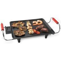 Solac PA5250 elektromos asztali grillsütő