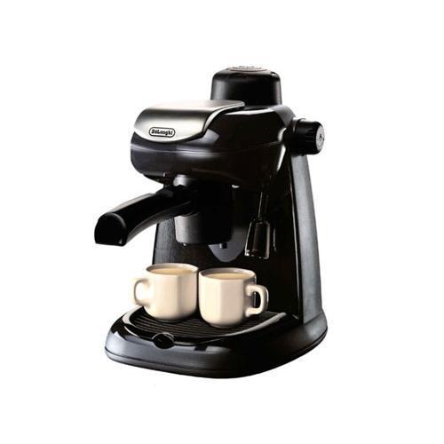 Momert 1320 Presszo kávéfőző | Extreme Digital