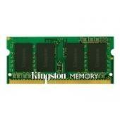 Kingston Lenovo 4GB DDR3-1333 notebook memória (KTL-TP3BS/4G)