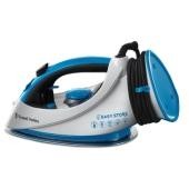 Russell Hobbs Easy Store with Wrap & Clip Cord vasaló