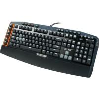Logitech G710+ Mechanical Gaming billentyűzet
