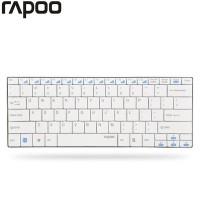 Rapoo E9050 Blade billentyűzet