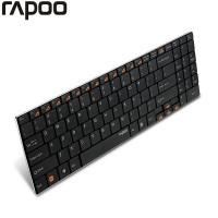 Rapoo E9070 Blade billentyűzet