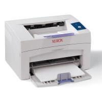 Xerox Phaser 3117 lézernyomtató