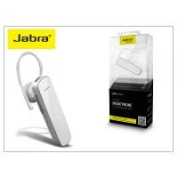 Jabra Clear Bluetooth headset