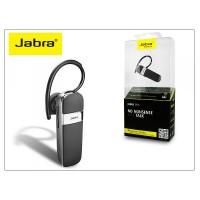 Jabra EasyTalk Bluetooth headset