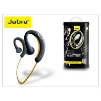 Jabra Sport Bluetooth headset
