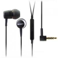 Sony MH750 headset