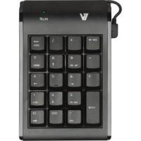 V7 KP0N1-7E0P numerikus billentyűzet