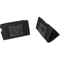 Datamax SWIVEL BELT LOOP FOR MICROFLASH 2TE PRINTERS (210156-001) printer kiegészítő