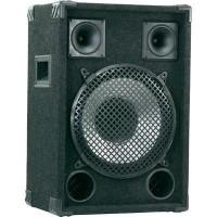 PA 1202 Powerbox diszkó hangfal