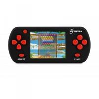 Overmax TouchPlayer játékkonzol