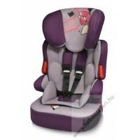 Bertoni X-drive+ autós gyerekülés 9-36 kg