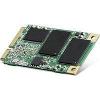 Plextor M6M 128GB mSATA SSD meghajtó (PX-128M6M)