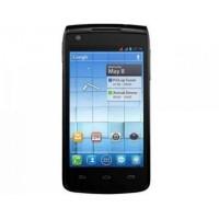 Alcatel OT-992D mobiltelefon