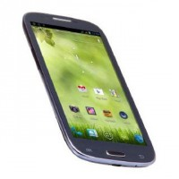 Media-Tech N3XT mobiltelefon (MT7008)