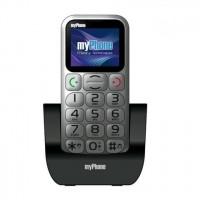 myPhone 1045 Simply+ mobiltelefon időseknek