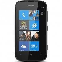 Nokia Lumia 510 mobiltelefon
