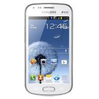 Samsung Galaxy Grand I9082 mobiltelefon