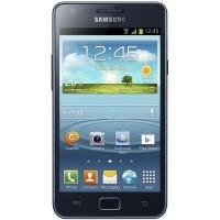 Samsung Galaxy S2 Plus I9105 mobiltelefon