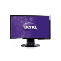 BenQ GL2023A LED monitor
