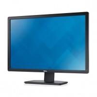 Dell U2413 monitor