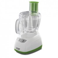 Russell Hobbs 19460-56 Kitchen Collection