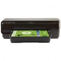 HP Officejet 7110 nyomtató (CR768A)