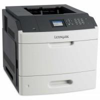 Lexmark MS810dn nyomtató