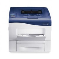 Xerox Phaser 6600V_N lézernyomtató