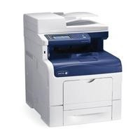 Xerox WorkCentre 6605V_DN multifunkciós nyomtató
