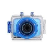 Lenco Sportcam 100 sportkamera