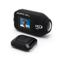 Drift HD 720 sportkamera