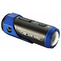 iON Air Pro akciókamera