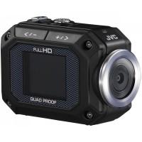 JVC GC-XA1 akciókamera