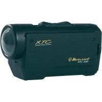 MIdland XTC-300 akciókamera