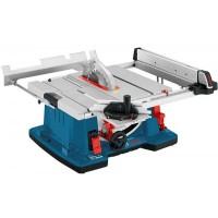 Bosch GTS 10 XC asztali körfűrész