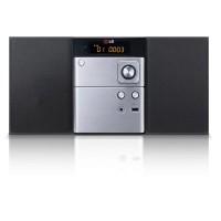LG CM1530 mikro hifi