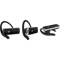 Sennheiser EZX-80 Bluetooth headset