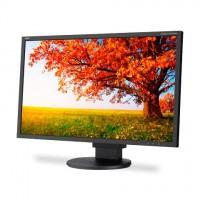 NEC MultiSync EA244WMI monitor