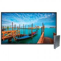 NEC MultiSync V552 monitor