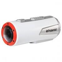 Polaroid XS100 akciókamera